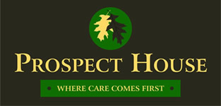 Prospect House Care Home